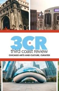 disco+demolition