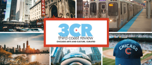 The Late Late Breakfast is a monthly show at the Hideout and its a part of this year's Comedy Exposition.