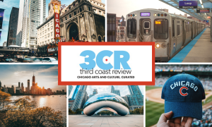 3CR-Steve at the Movies-new