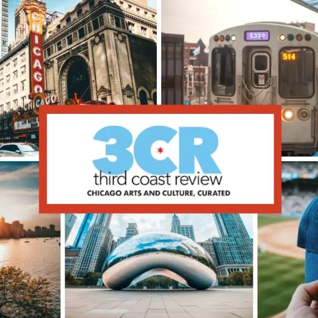 Shax 400 Chicago logo