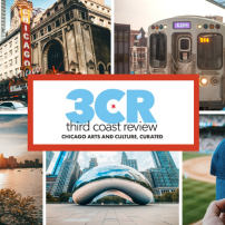 The Ear Taxi Festival Brought out Chicago's Best in 2016.