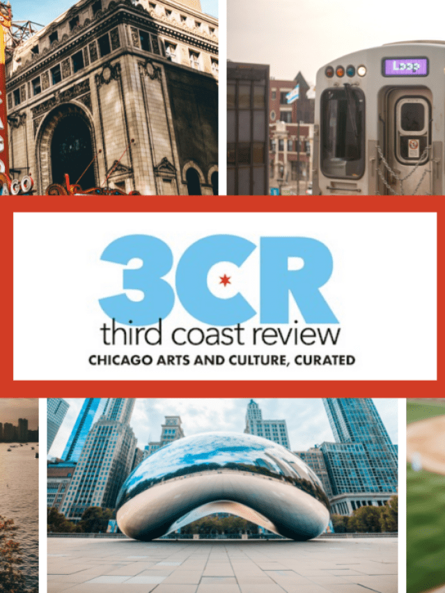 The Chicago Botanic Garden cheers for October baseball with the Cubs