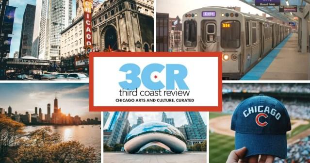 Photograph courtesy of Marvel Studios