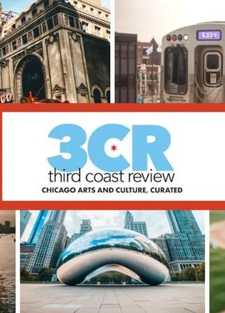 fat-rice