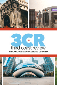 Faust and Melnikov study the score. Photo by Sarah Blum.