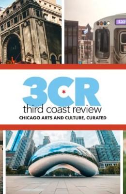 todd-may