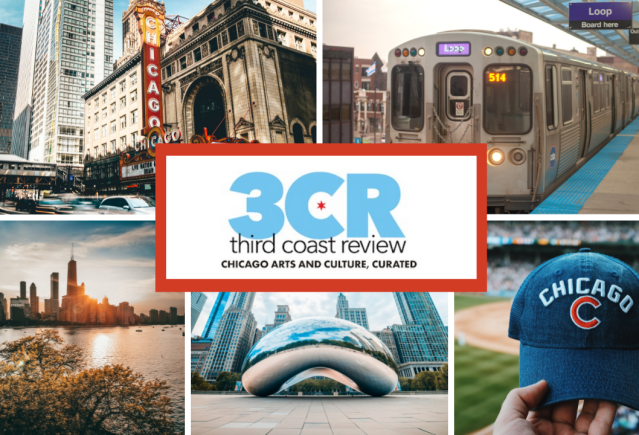 Professor Higgins (Nick Sandys) and Eliza Doolittle (Kelsey Brennan) in Covent Garden. Photo by Johnny Knight.