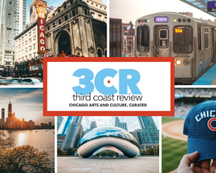 repeal-day-beer-truck