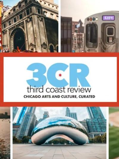Ghostlight Project poster designed by David Zinn.