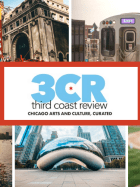 Gail Williams on horn. photo courtesy of the artist and the Bienen School of Music.