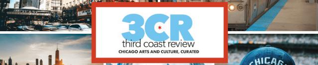 3cr eu-2017-web-header