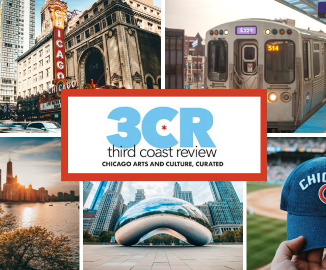 Revitalizing the George Foreman line, the Five Serving Grill and Broil acts as a tabletop salamander of sorts. Photo via Spectrum Brands