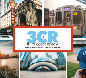 Chicago Beer Classic 2017 soldier field