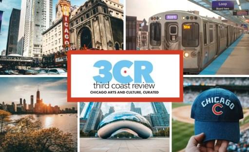 Mayfestiversary! @ Dovetail Brewery