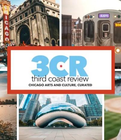 Teresa Grandma Prisbey, Bottle Village, outsider artist
