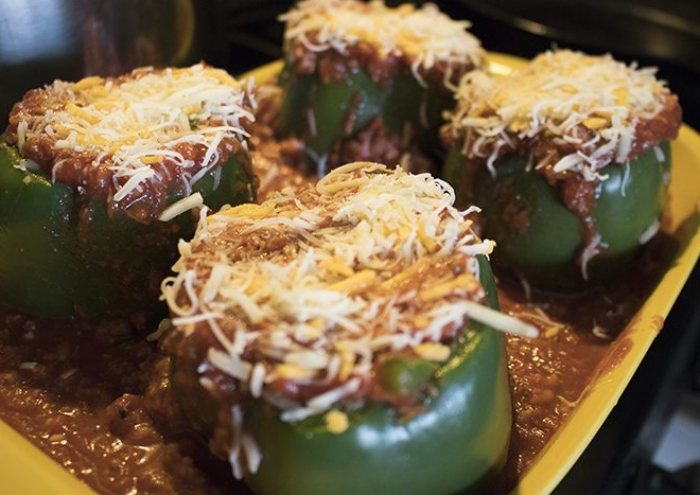 3CRWhatsCookingStuffedPeppers43