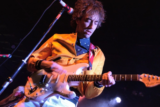 Albert Hammond Jr. DSC_0839-01 Julian Ramirez