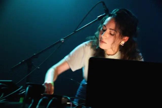 Hanna Benn DSC_0058-01 Julian Ramirez