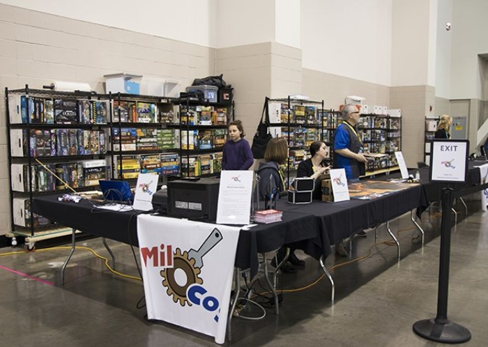 MidwestGamingClassic201813