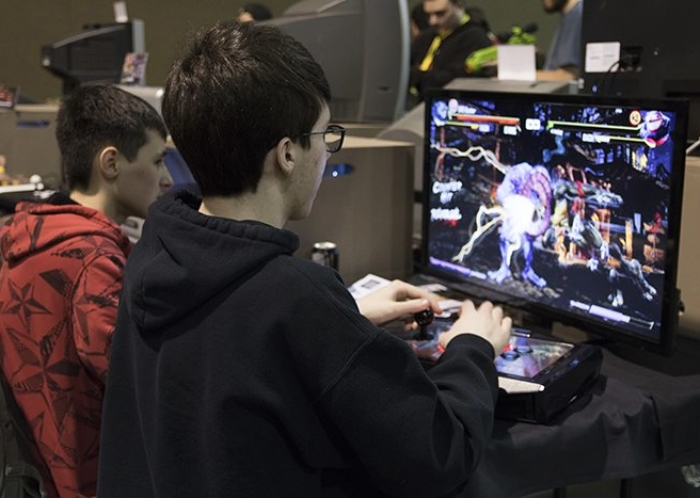 MidwestGamingClassic201846