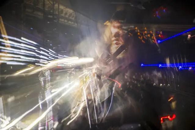 DSC_0130 lasers and fast and shit julian ramirez