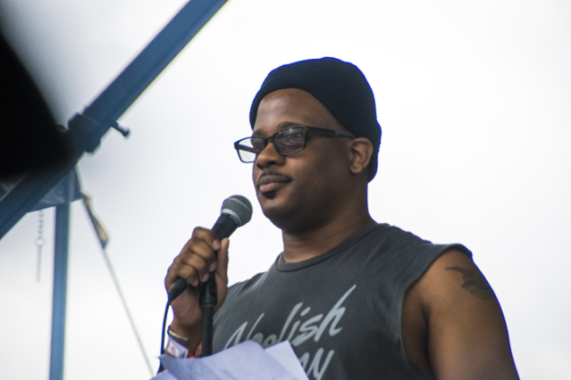 DSC_0907 Open Mike Eagle Julian Ramirez