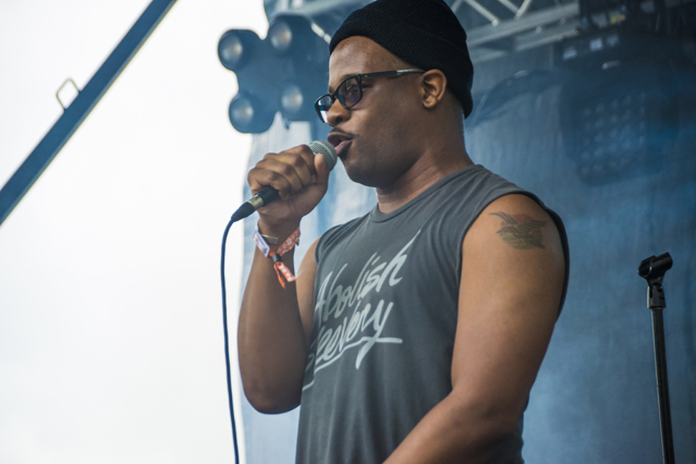 DSC_0960 Open Mike Eagle Julian Ramirez