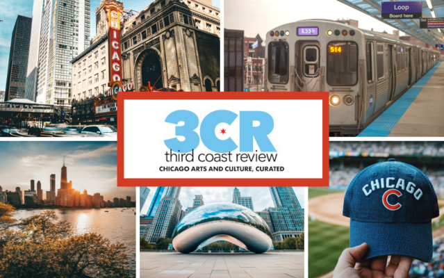 Blizzcon Catchup: What's Next for all Blizzard's Games