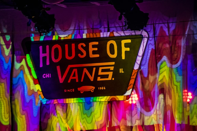 House of Vans Jen Stark Julian Ramirez DSC_0027