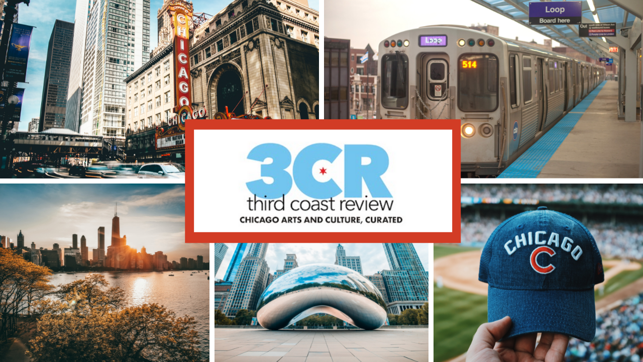Review: 60 Parsecs Excels in its Comedy and Simplicity | Third Coast