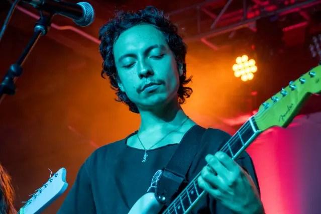 HOV Divino Nino Julian Ramirez DSC_0030