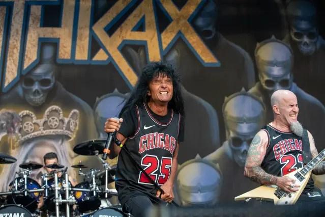 Anthrax10