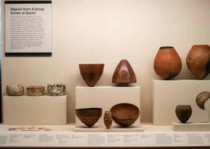 Oriental Institute SIZED-106