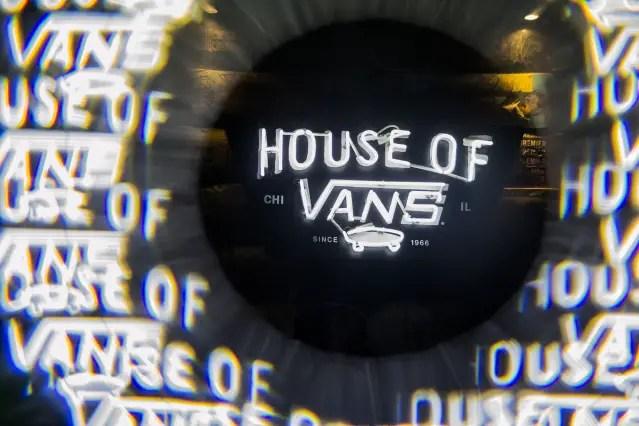 House of Vans Toro y Moi Julian Ramirez DSC_0319