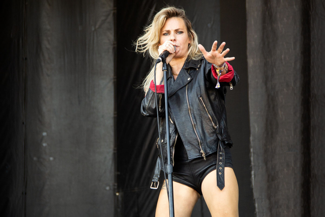 2021-09-17-thesounds-1