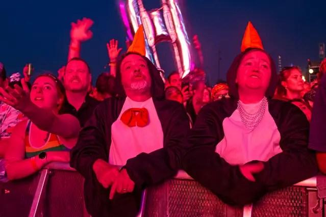 2021-09-19-crowd-9