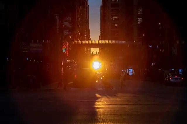 21.09.22 Chicagohenge 12