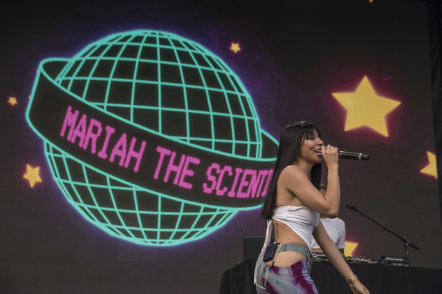 Mariah the Scientist Julian Ramirez DSC_0284