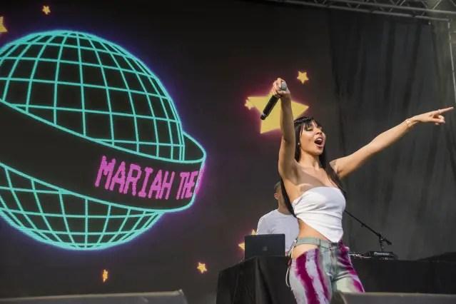 Mariah the Scientist Julian RamirezDSC_0234