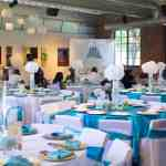 Featured Event Heavenly Baby Shower Third Degree Glass