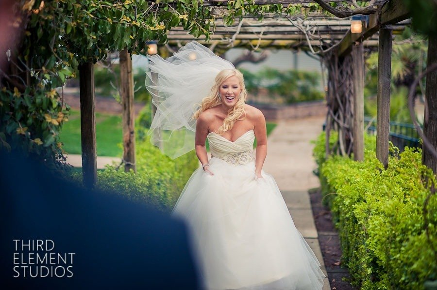 Rob & Flo's Wedding Photography, Wolf Lakes Park, Fresno Wedding Photography