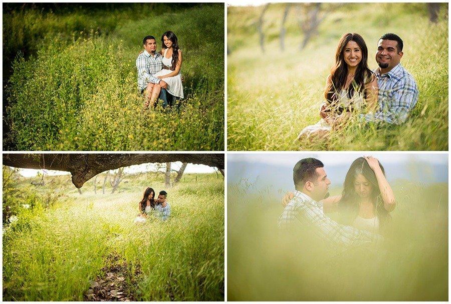 Blog Collage-6