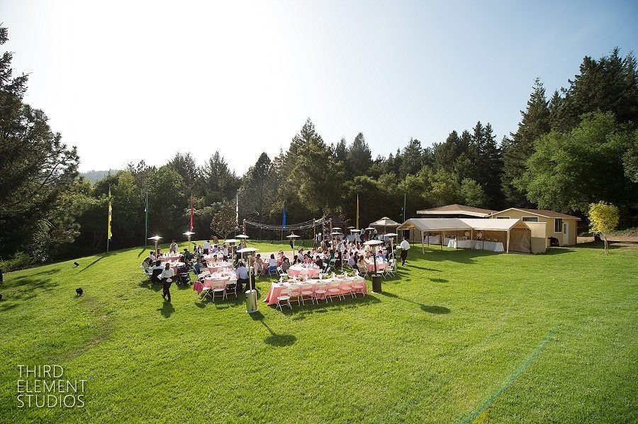 2012-09-07_040