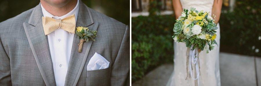 Jen_and_Paul_Winery_Wedding_Venue_0018.jpg