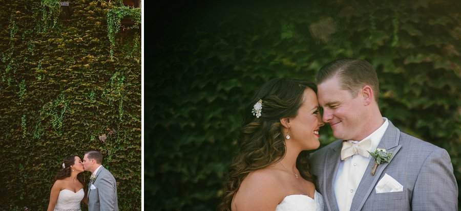 Jen_and_Paul_Winery_Wedding_Venue_0020.jpg