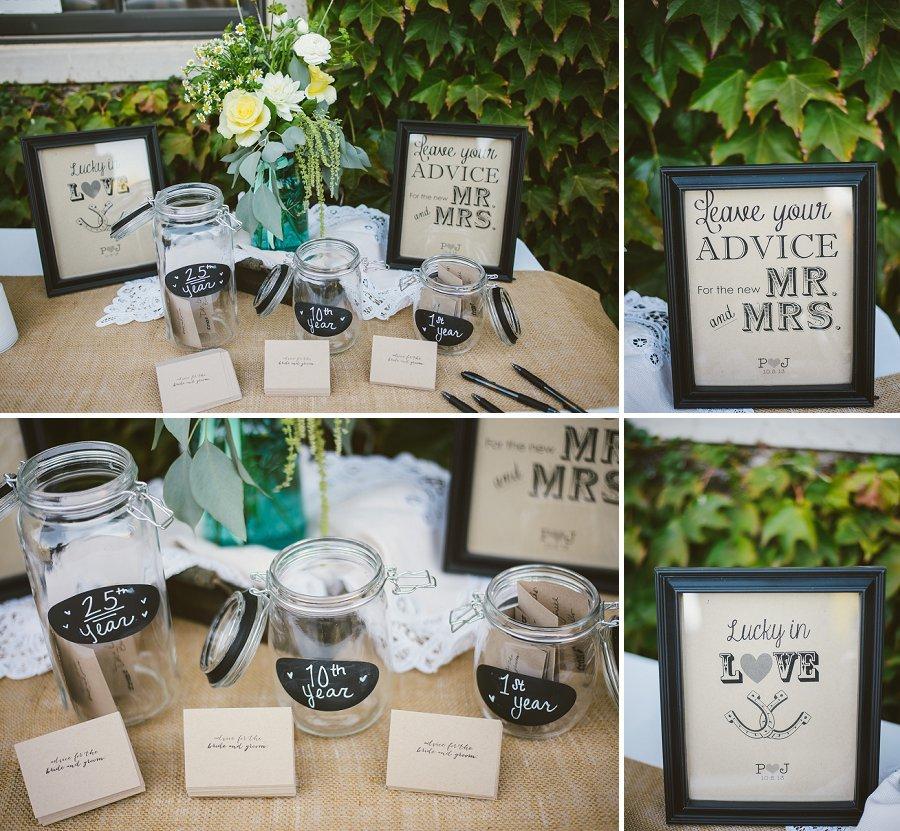 Jen_and_Paul_Winery_Wedding_Venue_0024.jpg