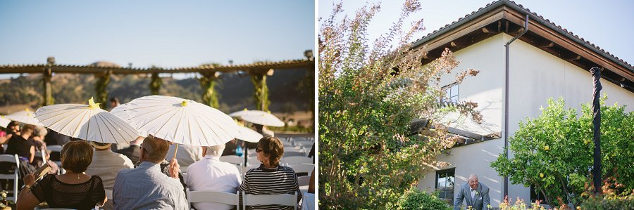 Jen_and_Paul_Winery_Wedding_Venue_0029.jpg