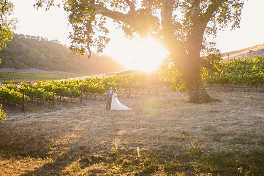 Jen_and_Paul_Winery_Wedding_Venue_0040.jpg