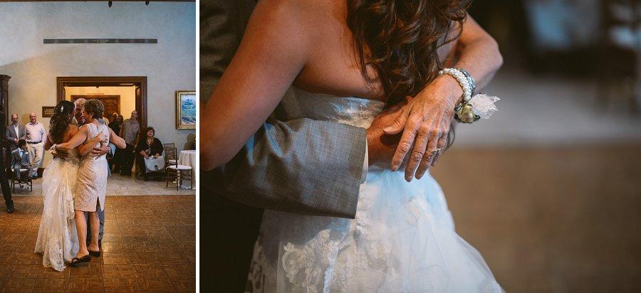 Jen_and_Paul_Winery_Wedding_Venue_0052.jpg