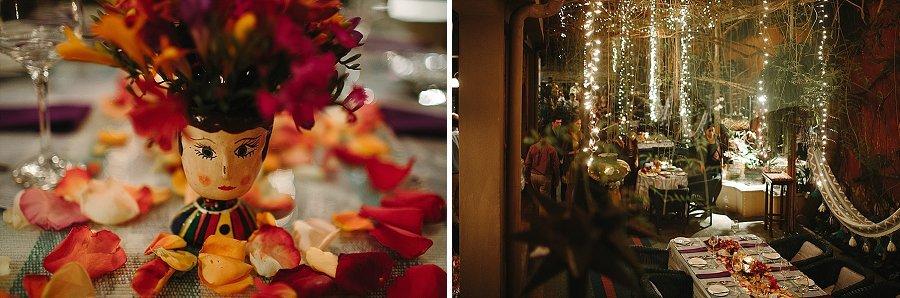 El Ten Restaurant Antigua Guatemala